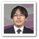 スタディングの早苗俊博講師