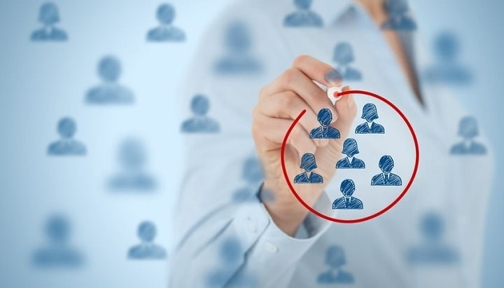 ユーキャンの社労士通信講座の教育訓練給付制度