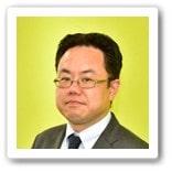 宮本英俊 講師