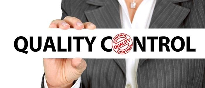 クレアールの社労士講座は、一般教育訓練給付の指定講座を多数完備