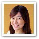 須田美貴 講師