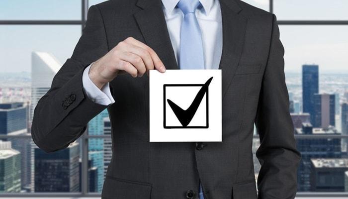 社労士名簿に登録する方法と手続き