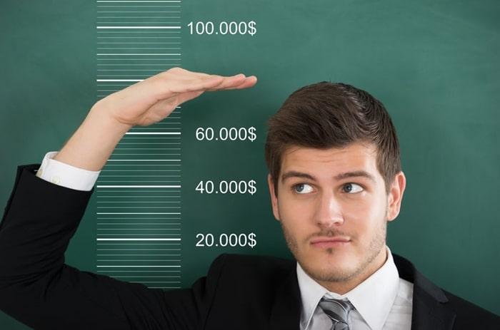社会保険労務士働き方と年収事情