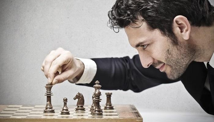 社労士の報酬額と勝つためのビジネス戦略