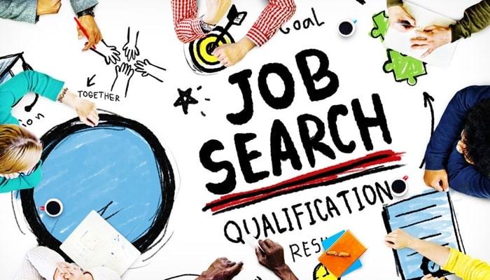 民間転職サイトの求人の傾向と分析