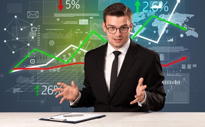 社労士試験の今後の傾向分析と展望
