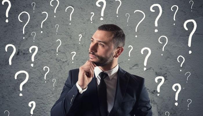 一般教育訓練給付にまつわるよくある質問
