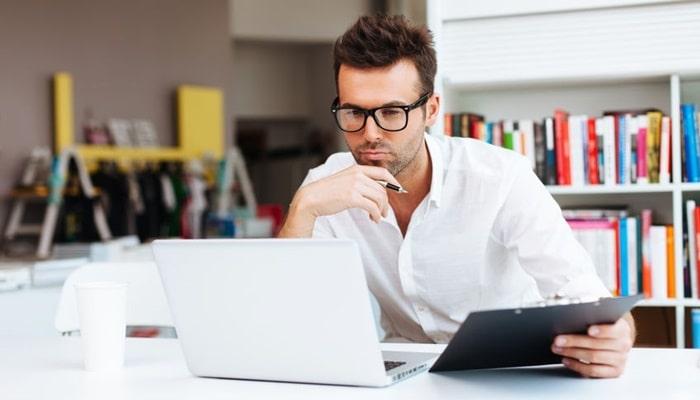 支給申請の手続方法